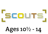 ScoutsSection
