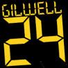 Gilwell24-Logo