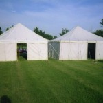 Marquee2-150x150